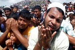 روایتی از جنایتها علیه مسلمانان «روهینگیا»؛ عاملان مجازات نشدند