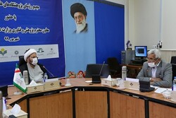 شروع همکاری علمی حوزه و دانشگاه از دفتر تبلیغات اسلامی