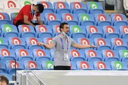 اولین لیگ برتر فوتبال بدون سرمربی خارجی/ فرصت یا تهدید؟