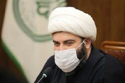 پیام تسلیت حجت الاسلام قمی در پی درگذشت علامه مصباح یزدی