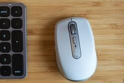 موس جدید برای کنترل راحت تر تماسهای ویدئویی