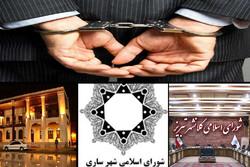 چرا شوراهای شهر و روستا درگیر فساد میشوند؟