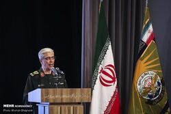 شکل دهی به صنایع موشکی حزب الله  از اقدامات ارزشمند سردار «حجازی» است