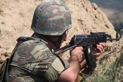 تداوم تنش میان باکو و ایروان