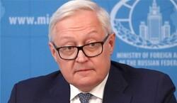 مسؤول روسي: التعاون مع إيران يمضي إلى الامام حسب حاجات البلدين