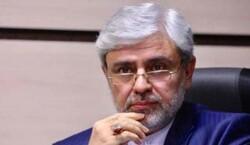 السفير الإيراني لدى باكستان:لغة التنمر والتبجح التي تبنتها واشنطن باءت بالفشل