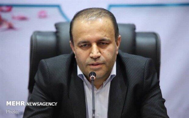 رعایت محدودیتها توسط٨٠ درصد از  اصناف شیراز/ تخلف ۴ مدیرکل استان