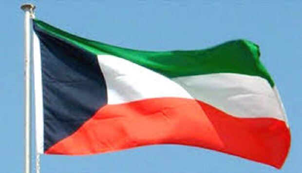 Kuwait conditionally ready to mediate between Tehran, Riyadh