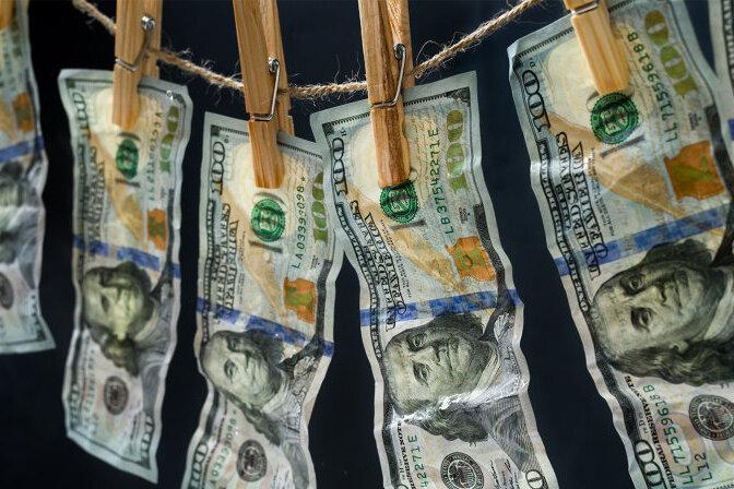 هیئت وزیران آییننامه اجرایی قانون مبارزه با پولشویی را اصلاح کرد