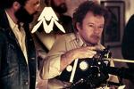 مایکل چپمن فیلمبردار «راننده تاکسی» و «گاو خشمگین» درگذشت