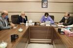 صدور اسناد تک برگ کاداستر برای ۴۰هزار هکتار اراضی ملی استان تهران