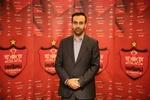 جزئیات مذاکره برانکو ایوانکوویچ با واسطه پرسپولیس در عمان