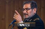 اهداف صدام از حمله به ایران چه بود؟