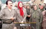 ماجرای شهیدی که منافقین با اتو شکنجه اش کردند
