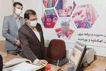 اجرای طرح مشاغل خانگی با شناسایی ظرفیت های هر منطقه در استان