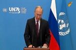 درخواست روسیه از آمریکا، مهار توسعه سیستمهای موشکی است/ پیشنهاد برگزاری نشست گروه ۵