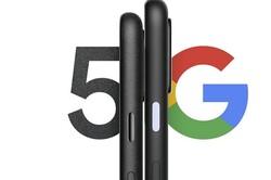 اطلاعات تازه در مورد قیمت گوشیهای جدید پیکسل