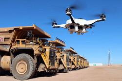 IMIDRO seeking modern technology through coop. with unis.