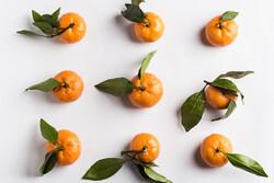 ۷ خاصیت شگفت انگیز نارنگی برای سلامتی
