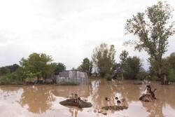 کمبوڈیا میں شدید سیلاب کے باعث 11 افراد ہلاک