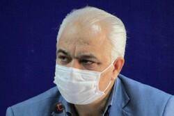 پرونده ۱۹ واحد تولیدی استان سمنان در کمیسیون محیط زیست بررسی شد