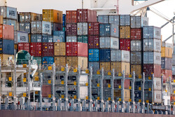 Iran's exports to top five European destinations up 7%