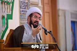 جوانگرایی در حکومت اسلامی