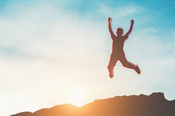 ۷ عادت سالم برای بهبود کیفیت زندگی
