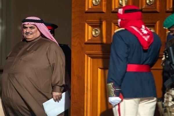 تل آویو از ۱۰ سال قبل دفتر حافظ منافع در بحرین داشته است