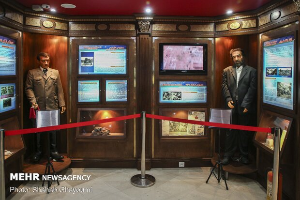 European envoys mark Car Free Day in Tehran