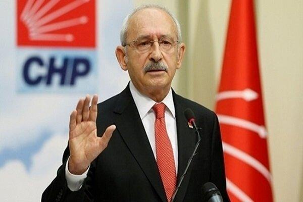 İran-Türkiye ilişkilerinin olumlu bir süreç içinde olduğunu düşünüyorum