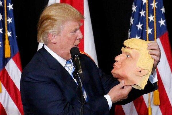 ترامپ و سرگیجه ایرانی/ از توافق یک هفتهای تا سخت کردن شرایط