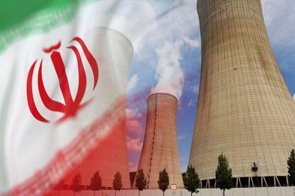 منظمة الطاقة النووية الايرانية: نهج البلطجة والنزعات الاحادية للولايات المتحدة لن يجدي نفعاً