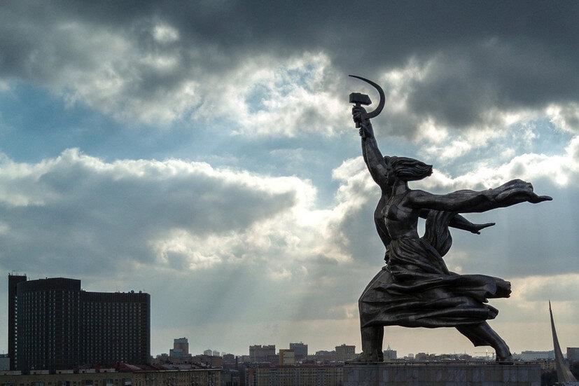 نرخ بیکاری روسیه تا ۲۰۲۱ به سطح قبل از کرونا باز میگردد