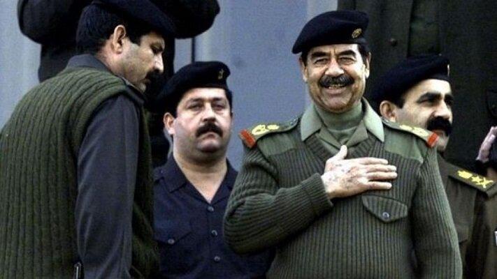 لماذا لم تنشر ايران اختراعاتهم من الاسلحة هذا العام ؟ الى العراقيين الاشاوس :اقرأوا ما نشرته وكالة مهر الايرانية