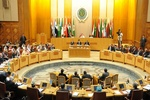 چرایی خروج احتمالی فلسطین از اتحادیه عرب / قومیتگرایی عربی هم بیخاصیت شد