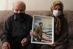 پایان چشم انتظاری ۳۳ ساله برای «هراچ»/ شهید فوتبالیست ارامنه از سفر عشق برمیگردد