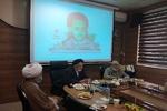 استقامت، جسارت و نشاط از ویژگیهای شخصیتی شهید هاشمینژاد