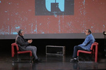 تشریح جزئیات جشنواره «سینماحقیقت» در شبکه مستند