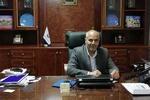 ۸۰۰ نفر زبان آموز فارسی در دانشگاههای ترکیه تحصیل میکنند