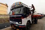هند ذخایر سوخت استراتژیک خود را با نفت ارزان پر کرده است