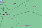 پایتخت اردن فردا پنجشنبه میزبان نشست مهمی است