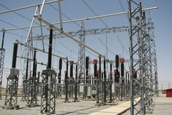 1,200MW added to thermal power plants' capacity