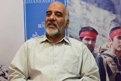 شهدای کردستان سندافتخار انقلاب/خدمت رسانی به مردم در اولویت است