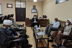 نیروهای مسلح ایران با همه قدرت و امکانات آماده دفاع از کشور هستند