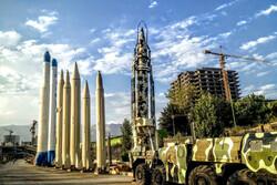 Iran's 40-year 'Sacred Defense' against global arrogance