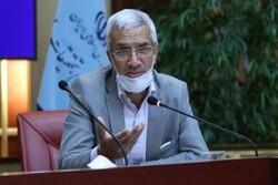 وزارت علوم با مواد حمایتی طرح «جهش دانش بنیان» موافق است/ اجرا به وزارت علوم واگذار شود