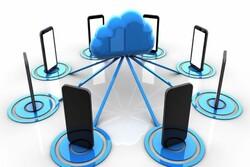 نحوه خرید و راه اندازی تلفن اینترنتی و فکس به صورت ابری