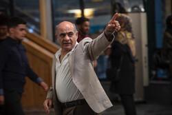 «جنایت بیدقت» مکری پس از «ونیز» راهی «شیکاگو» میشود