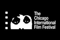 İran yapımı üç film Şikago'da yarışacak